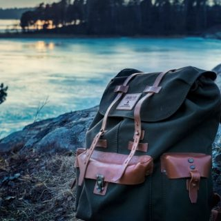 One Bag Travel: Minimize Your Stuff to Maximize Your Experience